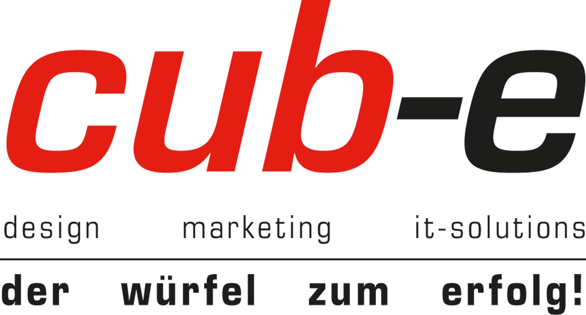 logo_cub-e gmbh